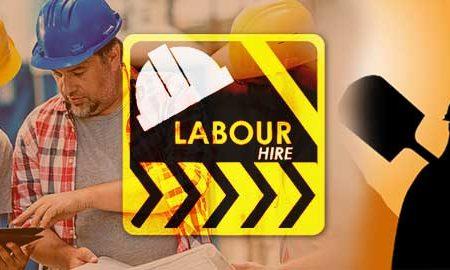 Labour Hire Companies Melbourne