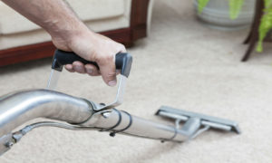 CarpetCleaners Adelaide