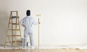 Residential Painter Sydney