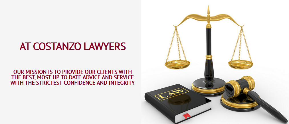 Melbourne Injury Lawyers