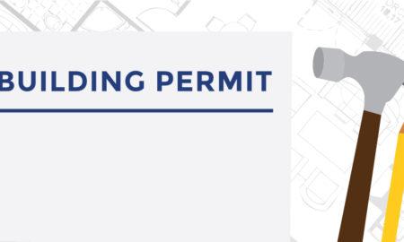 building permits melbourne