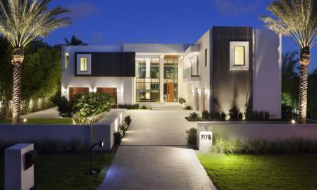 Prestige Home Builder Melbourne
