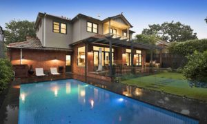 If you too want to get your dream home built in the best way, then it is important to consider professional assistance of custom home builders Melbourne.
