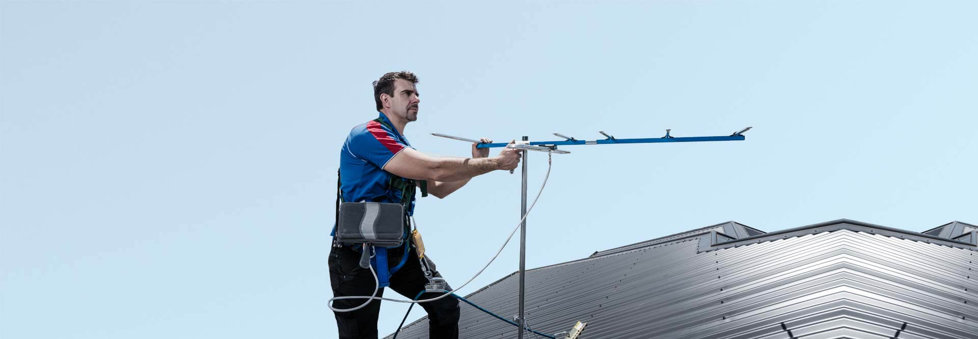 Antenna-Installation-MrAntenna