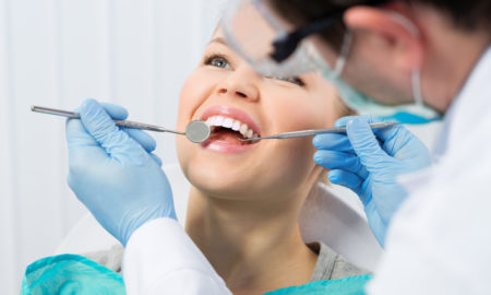 Best Dentist in Ahmedabad