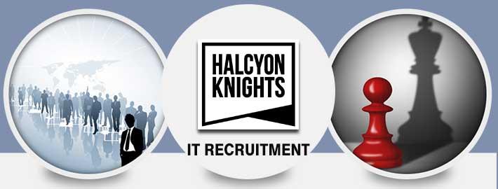 halcyonknights-3