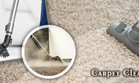 Carpet-Cleaning-450×270