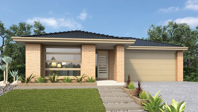 home Extension Northcote