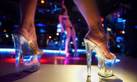 strippers in Adelaide