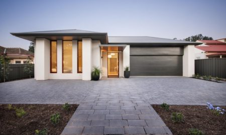 Local custom home builders Adelaide