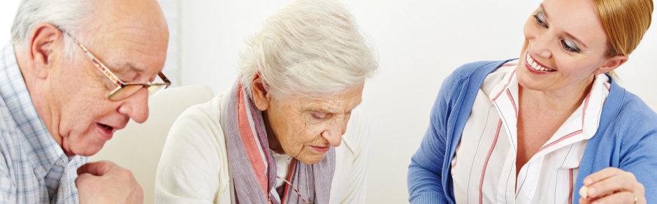 Palliative Care Balwyn