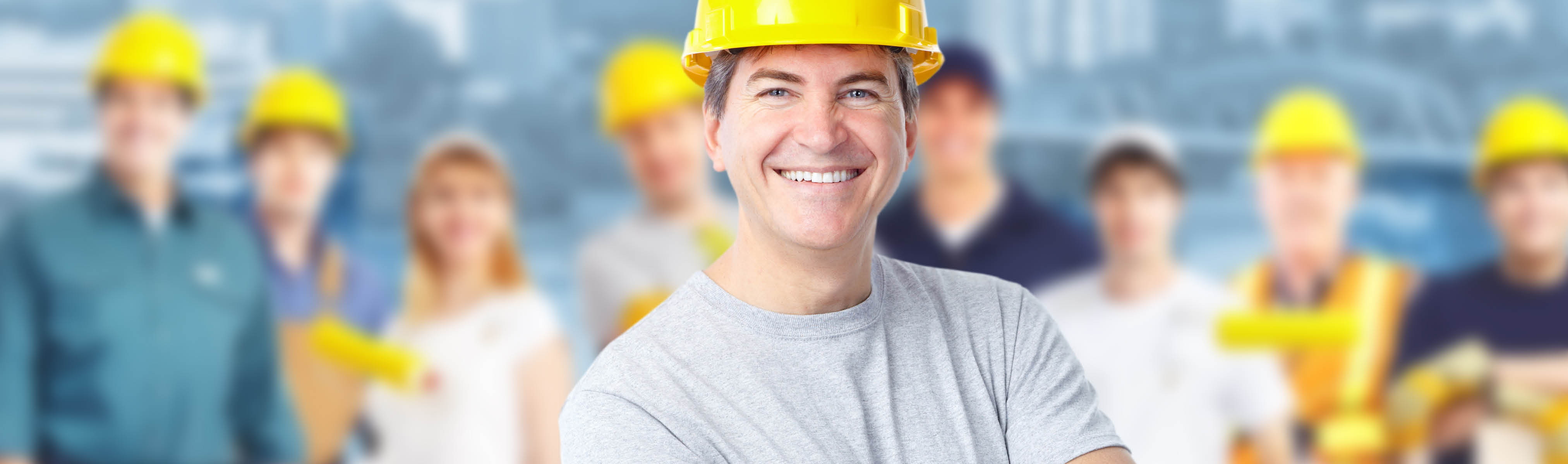 certificate in building and construction