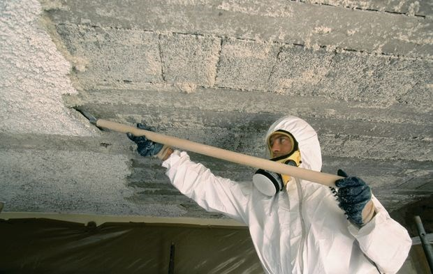 asbestos inspection melbourne