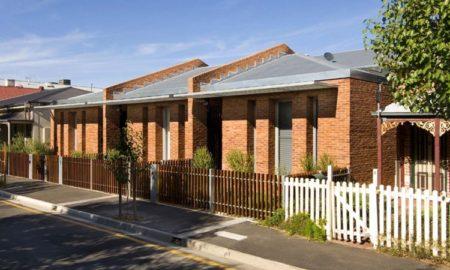 custom home builders Adelaide