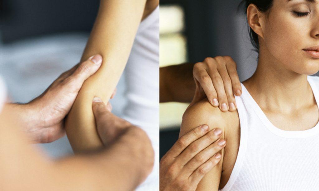 Best Osteopathy Wantirna
