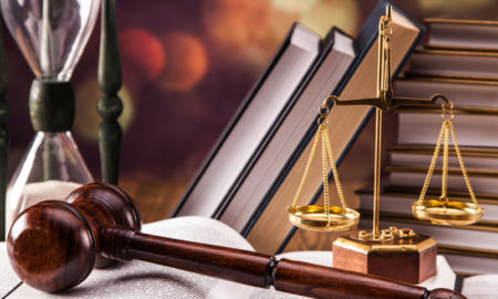 litigation lawyers melbourne