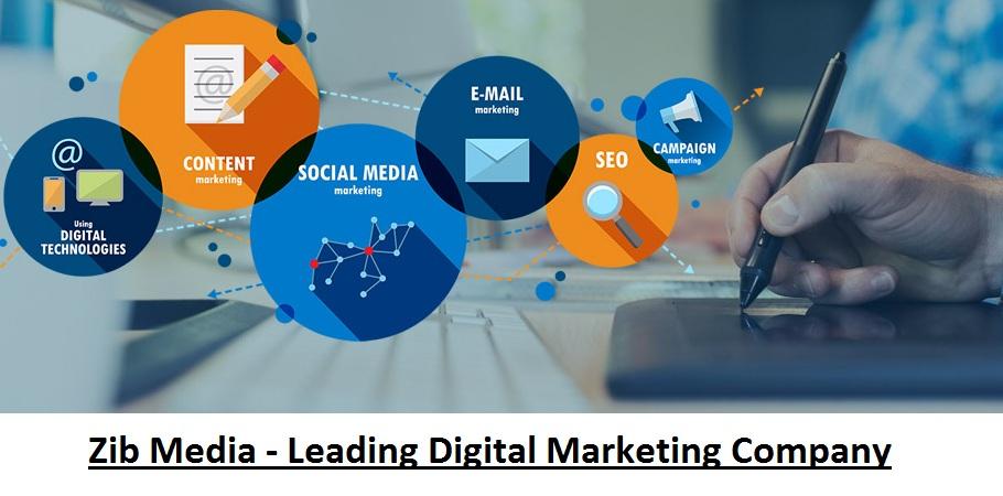 Digital Marketing Agency in Melbourne