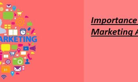 Digital marketing agency Sydney