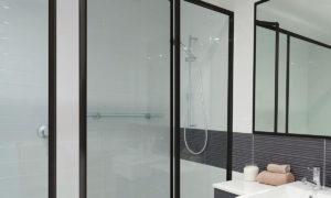 Frameless Shower Screens Adelaide