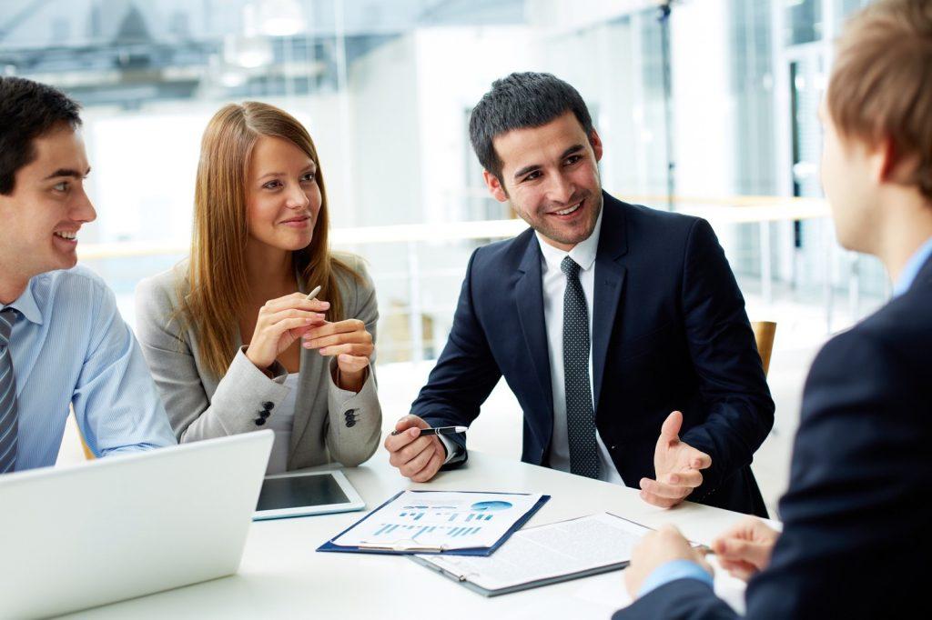 it recruitment agencies sydney