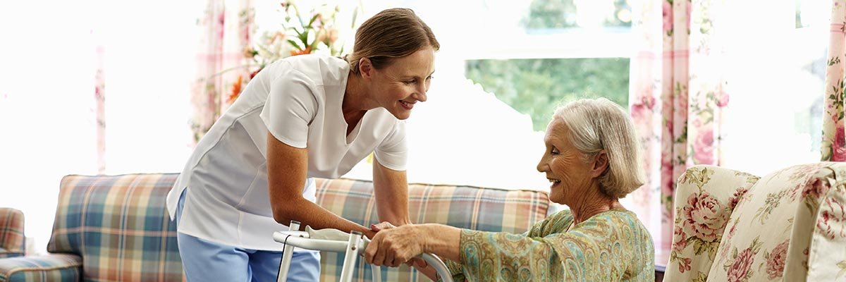 Aged Care Doncaster