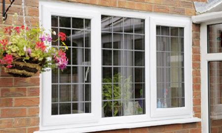 double glazed windows Canberra
