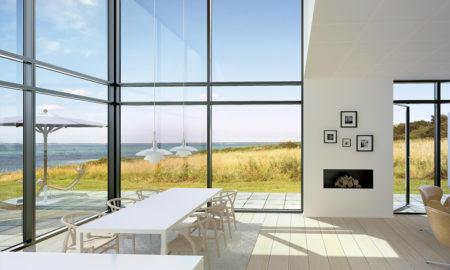 energy efficient windows Melbourne