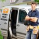 Mobile Locksmith Adelaide
