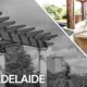 Pergolas Adelaide