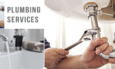 Local Plumber Adelaide