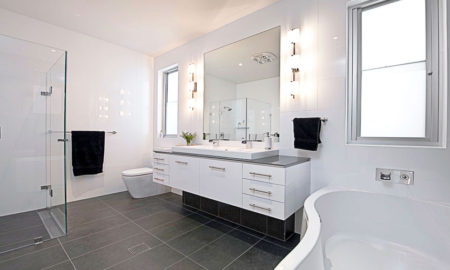 bathroom_renovations_Adelaide