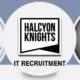 it recruitment Sydney