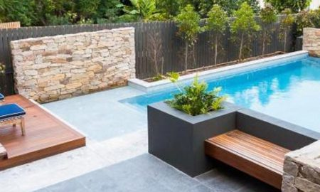 Swimming Pool Builders Brisbane