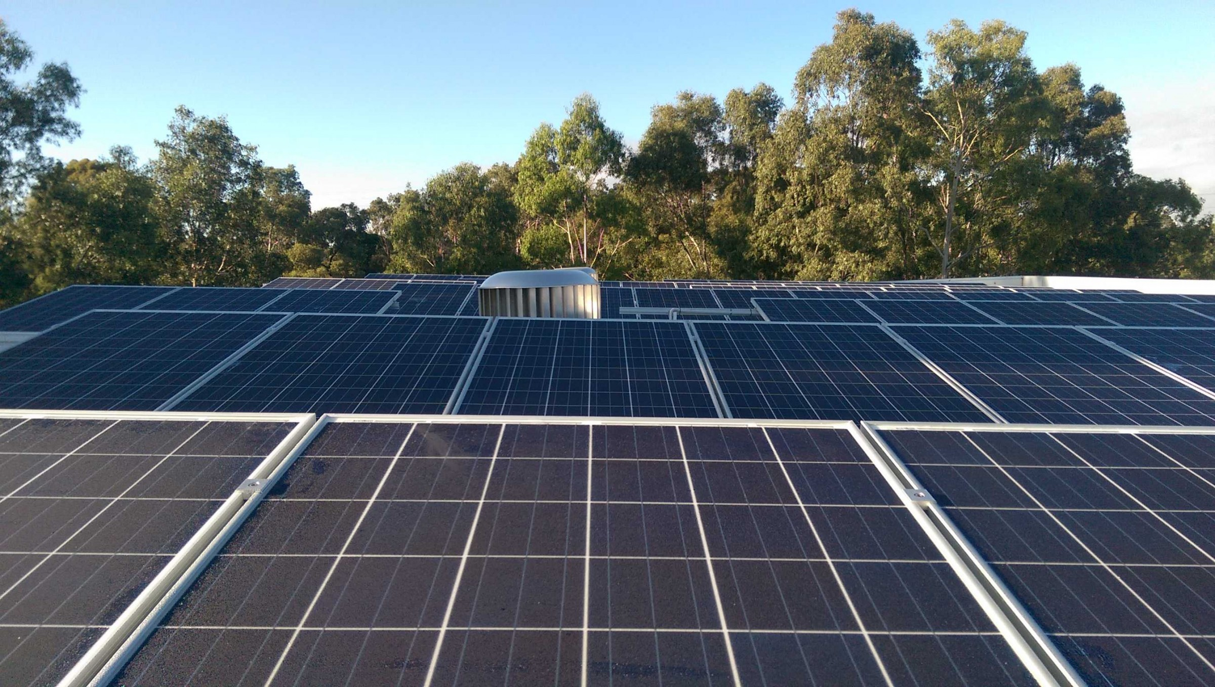 3 Impeccable Reasons That You Should Seek Solar Power Company