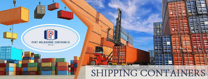1 Shipping-containers-2