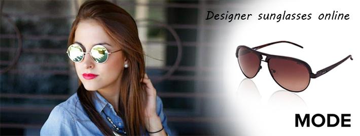 Designer- sunglasses- online
