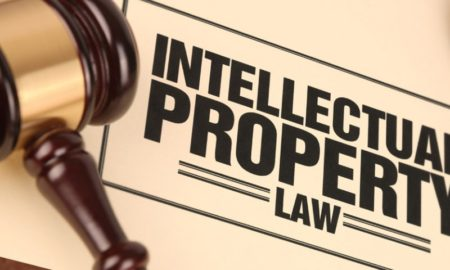 IP Lawyers