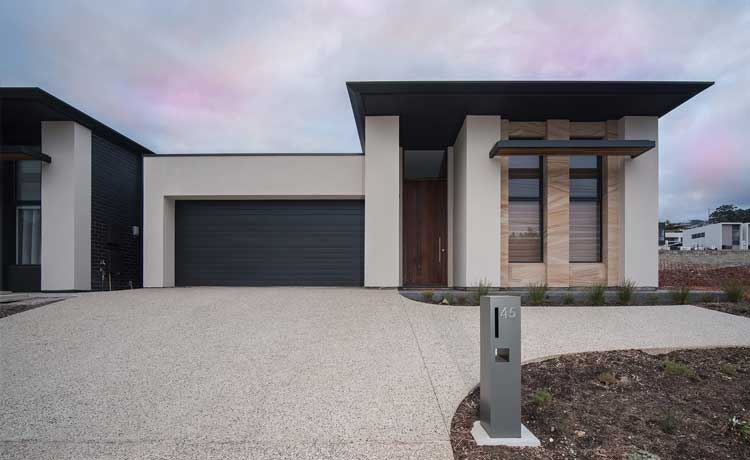 Luxury Home Builder in Adelaide