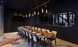 best restaurants melbourne cbd