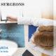 best orthopedic surgeons in Ahmedabad
