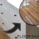 floorsandingGeelong