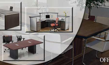 office desk Melbourne