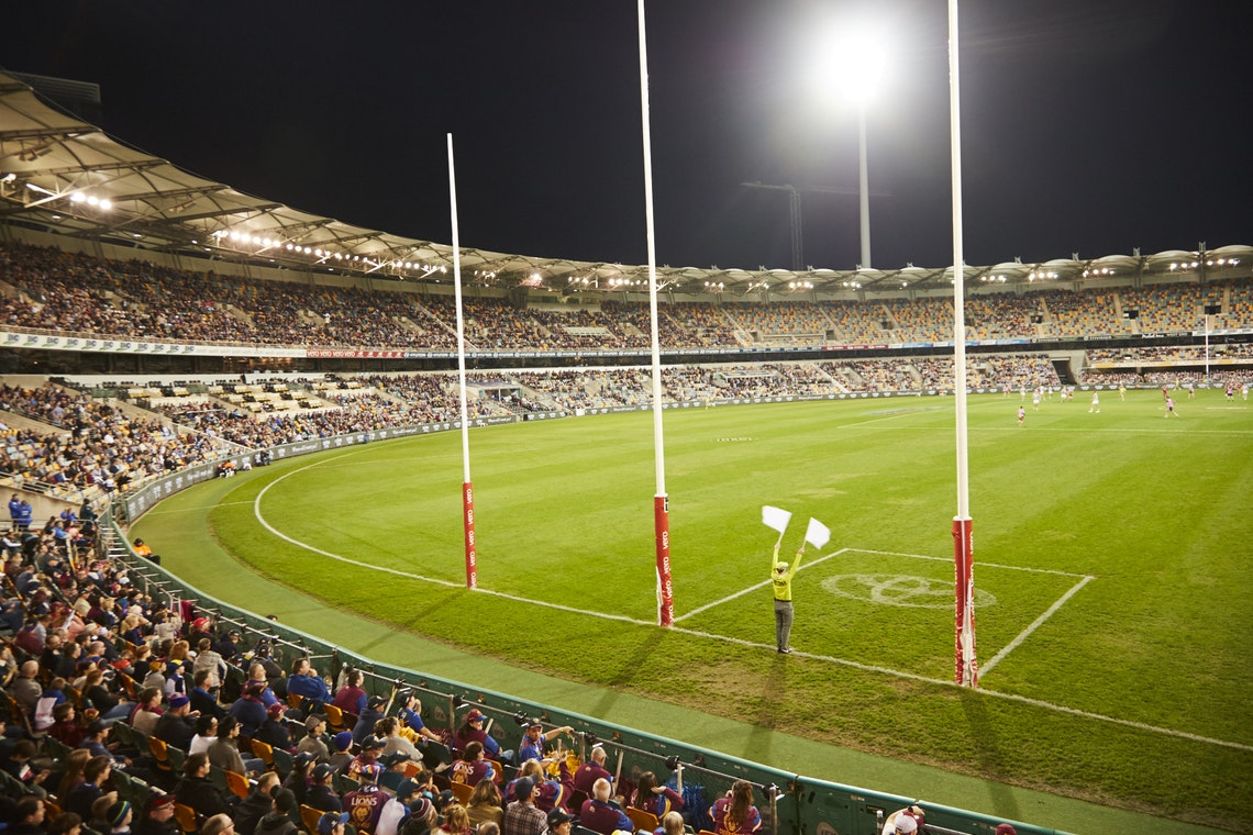 Afltickets_classifieds