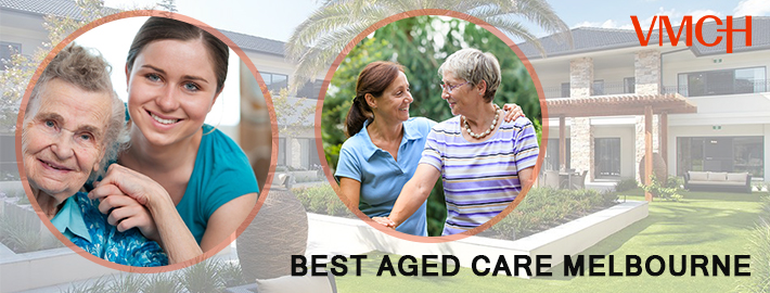 Best-Aged-Care-Melbourne-2