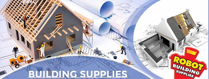 Building Supplies Melbourne