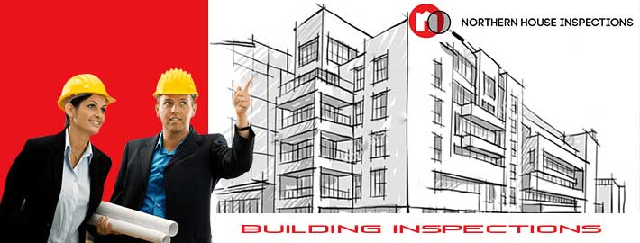 BuildingInspections