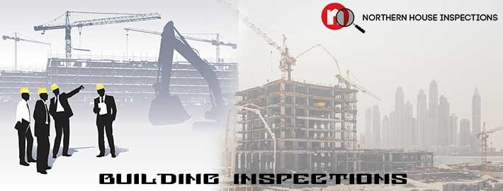 BuildingInspections2