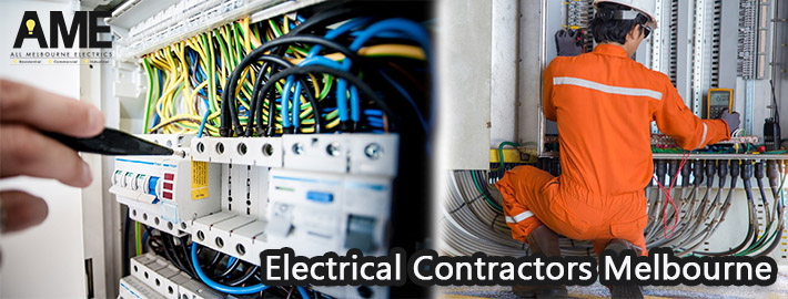 Need To Understand The Real Work Of An Electrician