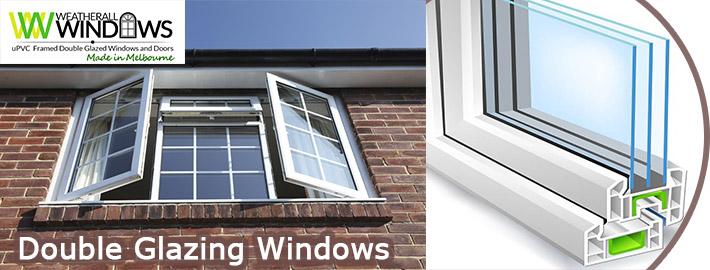 Double-Glazing-Windows