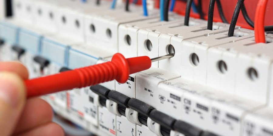 Electrical Contractors Melbourne